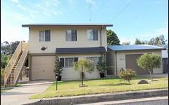 31 Binalong Street, Dalmeny NSW