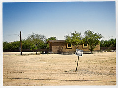 mesa 6297322 (m.r. nelson) Tags: arizona urban usa southwest america az americana mesa urbanlandscapes artphotography mrnelson newtopographic micro43 markinaz nelsonaz olympuspenepl1