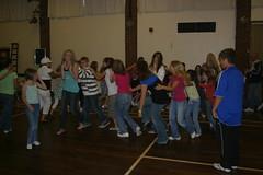 Shake, Ripple & Roll 22-8-2007. 023