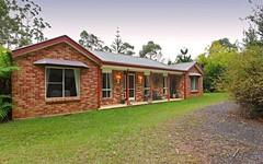 32 Grandis Road, Bonville NSW