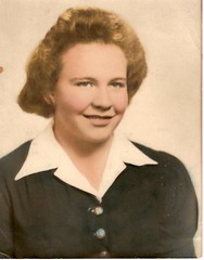 """graduation-age16-1944 • <a style=""""font-size:0.8em;"""" href=""""http://www.flickr.com/photos/42153737@N06/14573732892/"""" target=""""_blank"""">View on Flickr</a>"""