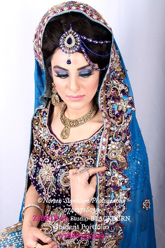 "Z Bridal Makeup Training Academy  47 • <a style=""font-size:0.8em;"" href=""http://www.flickr.com/photos/94861042@N06/14574872770/"" target=""_blank"">View on Flickr</a>"