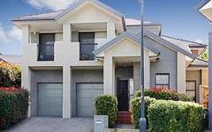 32 Paley Street, Campbelltown NSW