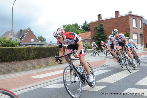 Juniores Herenthout (53)