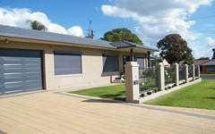 1 Fairview Street, Dubbo NSW