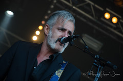 Triggerfinger (Philippe 'Pippo' Jawor) Tags: sun france love up festival rock by lost paul photography this is concert all dancing belgium belgique live ruben au hard blues bretagne mario it du pont what around block van britanny triggerfinger morbihan ya pippo philippe antwerpen soon dancin 56 excelsior anvers recordings grabs faders absence the 2014 in goossens malestroit of jawor bruystegem