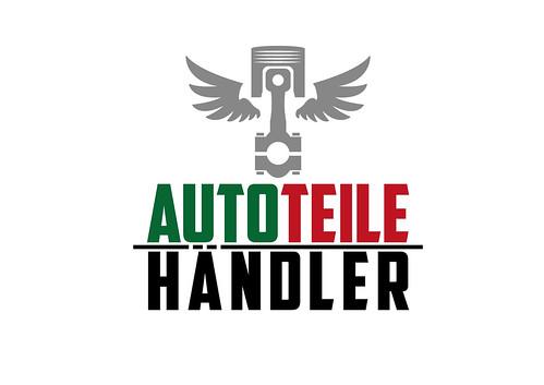 ATH Logo Proof