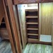 "Oak under-stair cabinets • <a style=""font-size:0.8em;"" href=""http://www.flickr.com/photos/8353319@N04/14605339370/"" target=""_blank"">View on Flickr</a>"