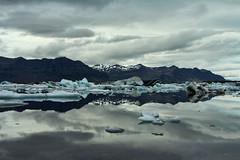 Jkulsrln I (Seahorse-Cologne) Tags: island islandia eis islande jkulsrln 2014 islndia ijsland gletscherlagune   izlanda   island2014