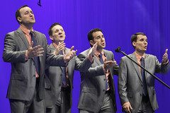 """The Crush-3931 (Barbershop Harmony Society) Tags: bhslv barbershop voice spebsqsa music conference competition singing bs """"barbershop harmony society"""" quartet"""" acapella joyful energetic youthful """"everyone harmony"""" """"carpe diem"""" brotherhood """"music making"""" """"keep whole world singing"""" storytellers """"lifelong """"maximize barbershop"""" """"moment makers"""" """"seize day"""" memories """"changing lives"""" """"community engagement"""" nostalgia """"pitch perfected"""""""