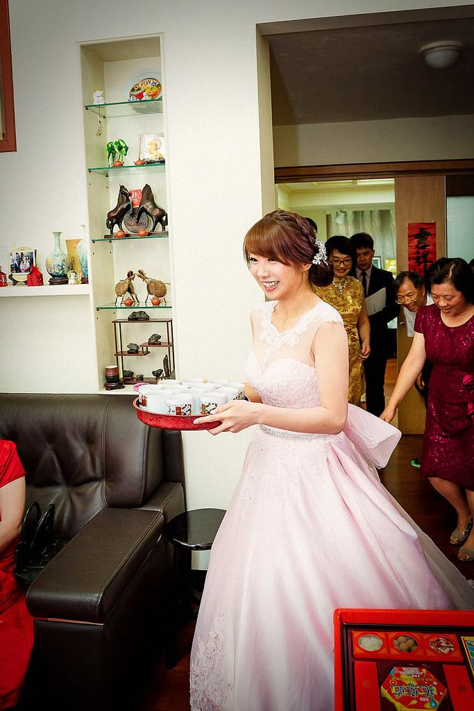 柏緯&書綾Wedding029