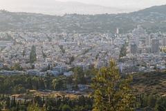 CV1P7915 (Nasos Efstathiadis Photography) Tags: athens  ymittos