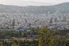 CV1P7915 (Nasos Efstathiadis Photography) Tags: athens βουνό ymittos αθήνα πανοραμική υμητόσ