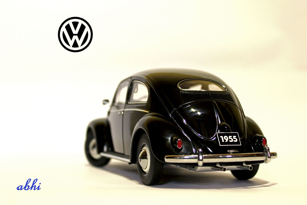 The world 39 s most recently posted photos of beetle and