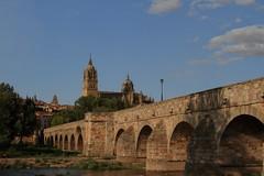 Salamanca Salmantica (Iabcstm) Tags: iabcselperdido iabcstm iabcs elperdido