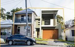 6 Devon St, Hamilton NSW