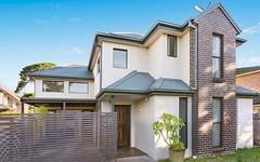 1/7 Ronald Avenue, Narraweena NSW