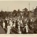 Moonta Mines Sunday School, 1914
