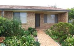 5/97-99 Sutton Street, Cootamundra NSW