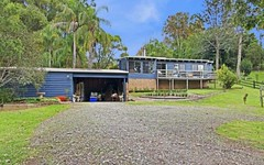 425F Old Upper Orara Road, Upper Orara NSW