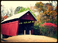 69297_1526822822561_330361_n (sally_byler) Tags: bridge autumn ohio fall canon rebel wooden bridges sally covered byler