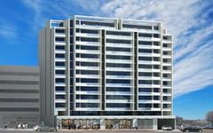 1-9 Dora Street, Hurstville NSW