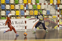 Mad8 (mohammad5959) Tags: brasil football iran futbol  futsal    futbolsala