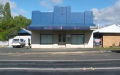 Lot 41 Tenterfield St, Deepwater NSW