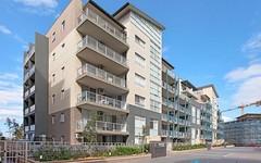 B112/78 Marlborough Road, Homebush West NSW
