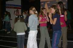 Shake, Ripple and Roll 21-8-2007 055