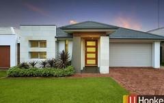 Lot 7 Arnold Avenue, Kellyville NSW
