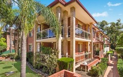 9/19 Hampden Street, Beverly Hills NSW