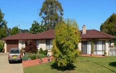 7 Amanda Place, Glenroi NSW