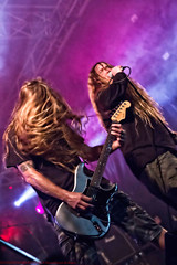 """Obituary - Stonehenge Festival 20th anniversary-14 • <a style=""""font-size:0.8em;"""" href=""""http://www.flickr.com/photos/62101939@N08/14774162786/"""" target=""""_blank"""">View on Flickr</a>"""