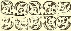 "Image from page 978 of ""A complete collection of state-trials and proceedings for high-treason : and other crimes and misdemeanors; from the reign of King Richard II. to the reign of King George II. With two alphabetical tables to the whole"" (1742)"