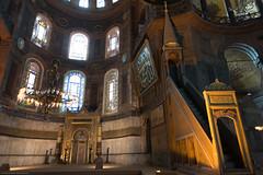 20140803-095738_DSC4426.jpg (@checovenier) Tags: istanbul turismo istambul turchia agyasofia cattedraledisantasofia intratours voyageprivée