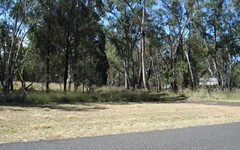 Lot 66 Bomera Street, Premer NSW