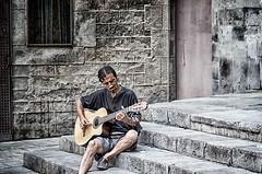 Barcelone #74