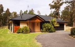 29 Strathmore Crescent, Kalaru NSW