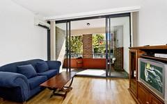 1/107 Oxford Street, Darlinghurst NSW