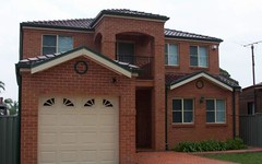 53 Cumberland Rd, Auburn NSW