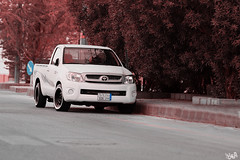 606 ( ...  ) Tags: toyota hilux