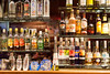 IMG_1132 (LaurenceFoo) Tags: food singapore russian buyan
