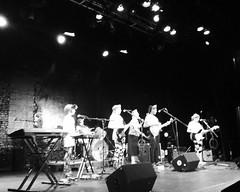 Girls Rock Grand Rapids 2014 (stevendepolo) Tags: girls rock theater grand rapids wealthy 2014