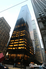 Manhattan 357 (Pancho S) Tags: newyork streets america buildings edificios amrica manhattan unitedstatesofamerica calles nuevayork estadosunidosdeamrica