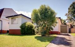38 Morse Avenue, Kanahooka NSW