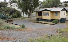32 Serpentine Road, Kambalda East WA
