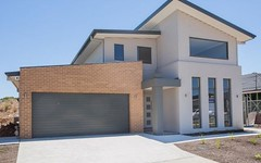 38 Dunphy Street, Wright ACT