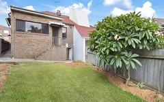 33 Glenbawn Place, Woodcroft NSW