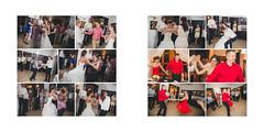 photobook 29 (ODPictures Art Studio LTD - Hungary) Tags: canon eos book photo spring photobook resort virág 6d 2014 május stikkel gábor mátrakeresztes odpictures odpictureshu templomvolgy